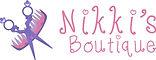 nikkis-logo_3x-80.jpg