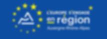 Logotype EUROPE FEDER.PNG