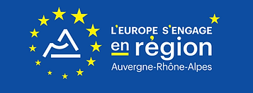 Logotype EUROPE FEDER.PNG