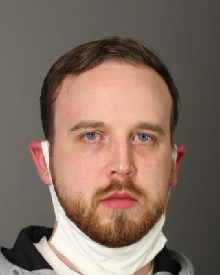 Driver Who Traveled Wrong Way On NYS Thruway For Over 37 Miles Facing Multiple Charges.