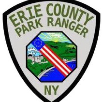 Two Arrested for Being In County Park After Hours and Drug Possession.