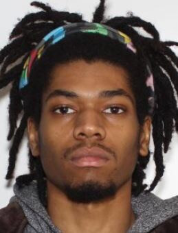 NYS Police Seeking Public's Help Locating 24 Yr Old Missing Male from Grand Island