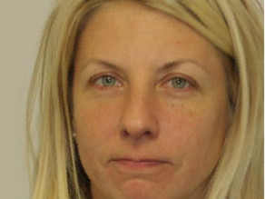 West Seneca woman arrested for DWI.
