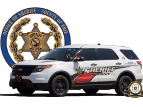 Erie County Sheriffs Office Patrol Logs for the Town of Clarence. 10/27 Through 11/2.