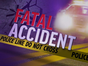 Thanksgiving Day Accident Claims 2nd Life.