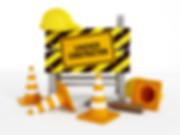Webpage Under Construction.jpg