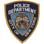 NYPD Officer Killed in LODD Due To Drunk Driver.