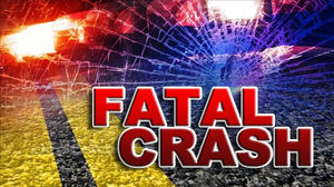 State Police investigate fatal motor vehicle accident on I