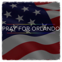 Worse Mass Shooting on US Soil. Please Pray for Orlando.