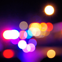 State Police are investigating a wrong way driver, assault, and shots fired incident on I-90.