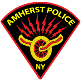 Amherst Police Seeking Two Males Wanted For Breaking Into Home