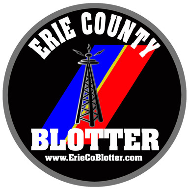 Erie Co. Blotter Forums Are Here!