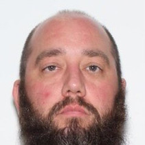 Clarence - Police Seek Public Assistance For Missing Person.