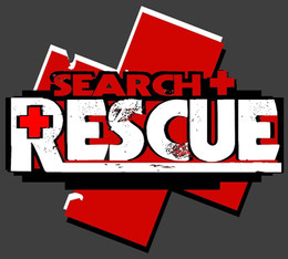 Missing Female Rescued by NY State Troopers and U.S. Border Patrol Agents.