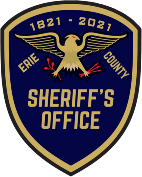 Erie County Sheriff's Office Patrol Logs For Marilla And Alden From April 17th Through April 23rd.