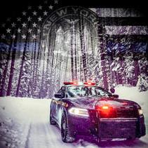State Police Stop Nearly 200 Trucks During Bridge Strike Enforcement Effort.