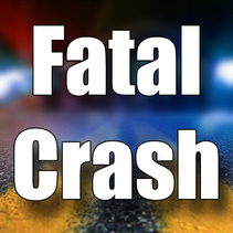 Cheektowaga Police Investigating Fatal Morning Crash.