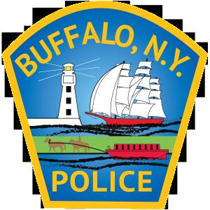 Buffalo -McKinley Pkwy Incident.