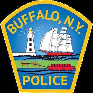 Buffalo Police Dept. Press Release 11/29