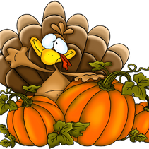 Sheriff's Office Statement Regarding Thanksgiving.