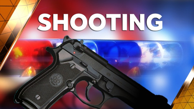 Sheriff's Office Charge Subject with Manslaughter in Elma Shooting