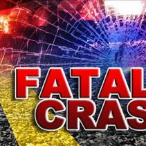 Cheektowaga Police Investigating Fatal Accident.