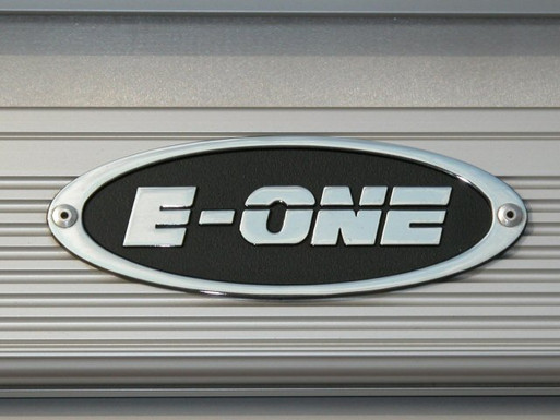 E-ONE HAMBURG IS HIRING!