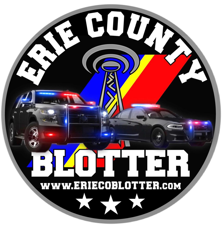 FREQ  LISTS / PATROL LISTS | Erie Co  Blotter