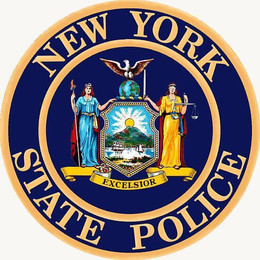 Aggressive Panhandler Arrested in Clarence by NY State Police.