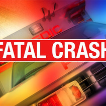 Clarence - Sheriff's Seeking Additional Witnesses To Yesterday's Fatal Crash.