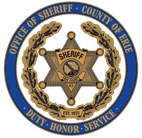 Sheriff Announces New Accelerant Detection K-9.