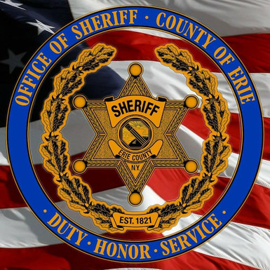 SHERIFF'S K9S FIND 2 ELDERLY INDIVIDUALS WHO WANDER FROM HOMES