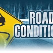 Winter Storm Warning Issued December 01 at 9:47AM EST Until December 02 at 1:00PM EST.