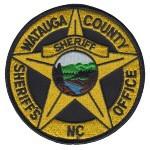 2 Deputies Shot And Killed While Conducting a Welfare Check in North Carolina.