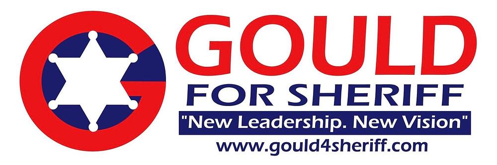 New Leadership. New Vision.