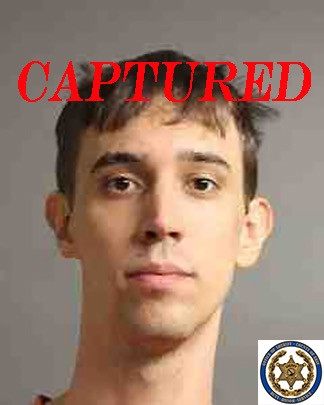 Indicted Fugitive From Grand Island Captured in Florida.