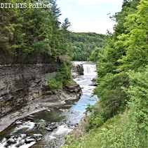LetchWorth State Park Incident Comes to Tragic Ending.