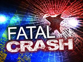 Erie Co Sheriffs Office Investigating Fatal Crash on Southwestern Blvd.