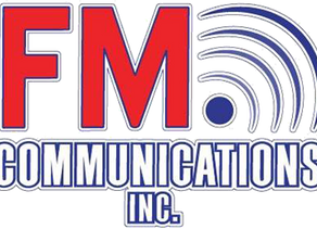 Kenwood Viking VP6000, Now Available With Rebates From FM Communications, Inc.