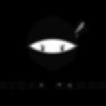 Ninja Ramen Logo.png