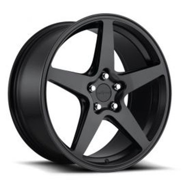 "Rotiform WGR - 19"" Alloy Wheels"