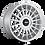 "Thumbnail: Rotiform LAS-R - 18""  Alloy Wheels"