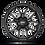 "Thumbnail: Rotiform ZMO - 19"" 8.5J Alloy Wheels"