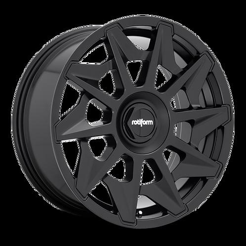 """Rotiform CVT - 19""""  8.5J Alloy Wheels"""