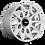 """Thumbnail: Rotiform CVT - 19""""  8.5J Alloy Wheels"""