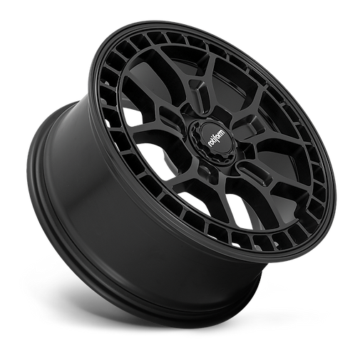 "Rotiform ZMO-M - 19"" 8.5J Alloy Wheels"