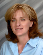 SP-2007_RebmanPoliMaryLou.jpg