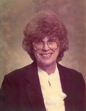 SP-1982_GodfreyCora-Corky-.jpg