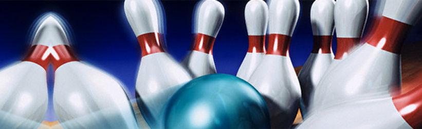 bowling banner 1.jpg