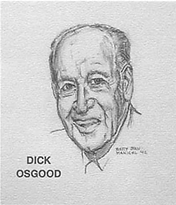 richard osgood.PNG